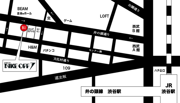 to7_map_w600